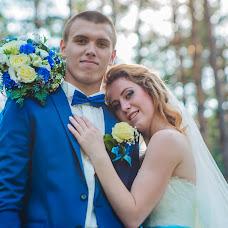 Wedding photographer Aleksandr Art (ART201). Photo of 17.07.2016