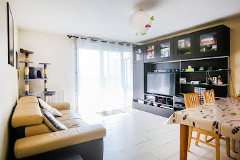 appartement à Osny (95)