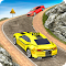 Mountain Taxi Driver: 3D Sim file APK Free for PC, smart TV Download