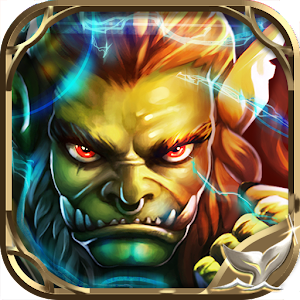 Heroes Invincible for PC and MAC