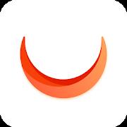 TangBull - Pinjaman Uang Dana Online Aman & Cepat