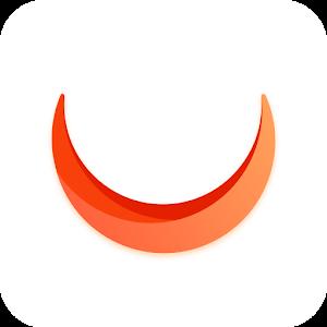 Aplikasi datovania online Indonézia