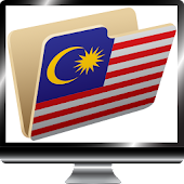 Malaysian TV Channels
