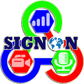 Signon Stream Indonesia