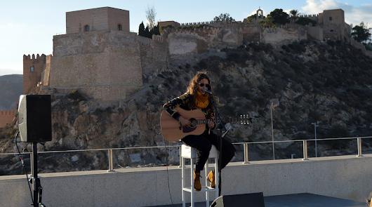 Soul, flamenco, electrónica, rock, magia, teatro y humor, con 'Re-activaCultura'