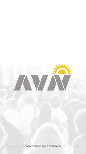 AVN Nordelta - náhled