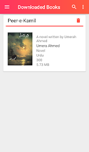 Kitab Ghar – Urdu Books 2