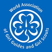 World Assoc.Girl Guides/Scouts