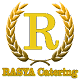 Download Rasya Catering For PC Windows and Mac