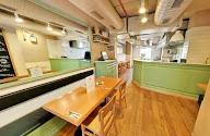 Amici Cafe photo 9
