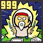 Tap Tap Cartoonist - Cartoon999 2.03 (Mod)