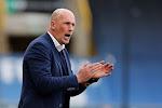 Welke clubs wees Clement eigenlijk af? 'Club Brugge-coach kon naar Engelse én Duitse traditieclubs'