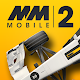 Motorsport Manager Mobile 2 (game)