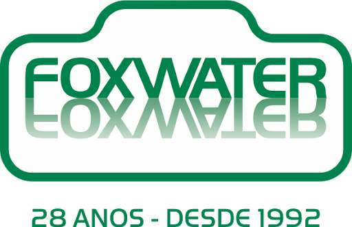 logo FOXWATER PT 2020