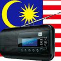 Malaysia Radio Online icon