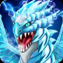 DRAGON VILLAGE -city sim mania file APK Free for PC, smart TV Download