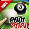 포켓볼 2020 : 8볼 무료게임
