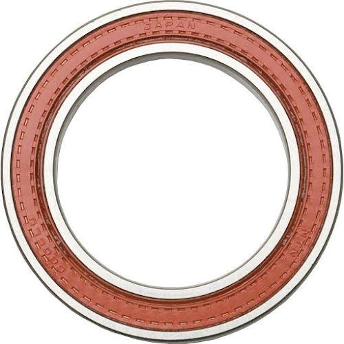 Phil Wood Bottom Bracket Cartridge Bearing - Hollowtech