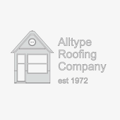 Alltype Roofing 2014 Ltd