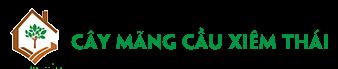 Cây Mãng Cầu Xiêm Thái