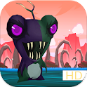 Slug Soni vs Zombies icon