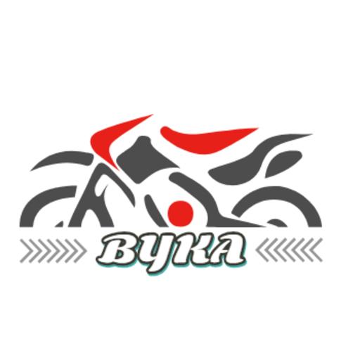 BIKE - Best bike dealing - App su Google Play