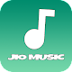 Download Set Jio Music : Caller Tune 2019 For PC Windows and Mac