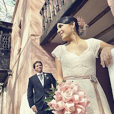 Wedding photographer Ivo Macedo castro (ivofot). Photo of 13.01.2016