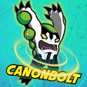 Aliens Ben Fight icon