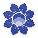 myGov icon