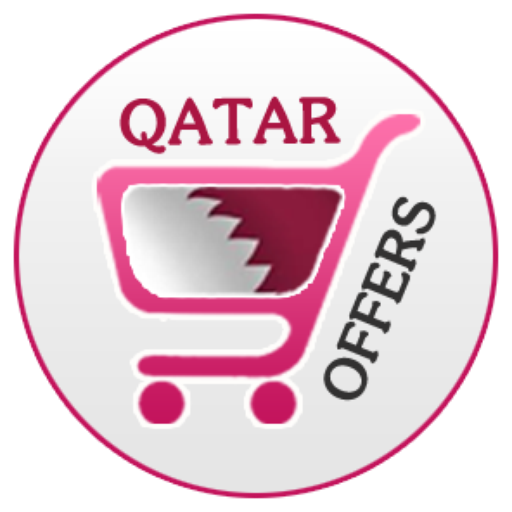 Qatar Offers file APK Free for PC, smart TV Download
