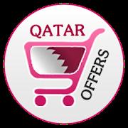 Qatar Offers