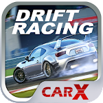 CarX Drift Racing v1.3.5