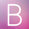 Blur Photos Editor icon
