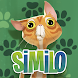 Similo: The Card Game - Androidアプリ