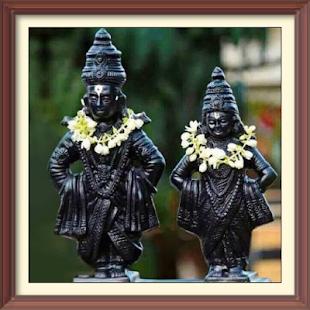 Vitthal Vitthal Vitthala Hari Om Vithala - náhled