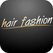 Hair Fashion Kohns