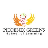 Phoenix Greens Parent Portal