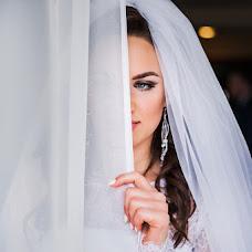 Fotógrafo de bodas Jacek Blaumann (JacekBlaumann). Foto del 26.07.2018