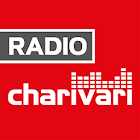 Charivari.fm icon