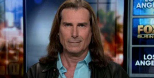Fabio: Democrats 'neutered' a 'demoralized' police force
