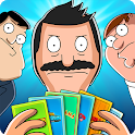 Animation Throwdown: The Collectible Card Game icon
