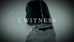 I, Witness thumbnail
