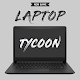 Download Laptop Tycoon For PC Windows and Mac
