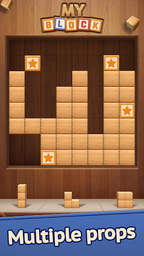 My Block screenshot 2