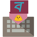TruKey Bangla Keyboard Emoji icon
