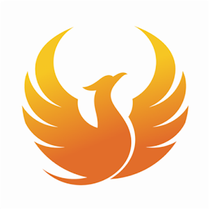Anka Browser Video Download Private Fast 1.1.12 by jjhappyforever logo