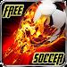 Soccer Pro League icon