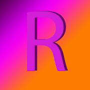 Revenge - Şifresiz Beğeni