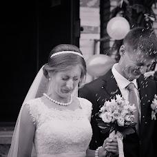 Wedding photographer Vladimir Pavliv (Pavliv). Photo of 06.01.2014